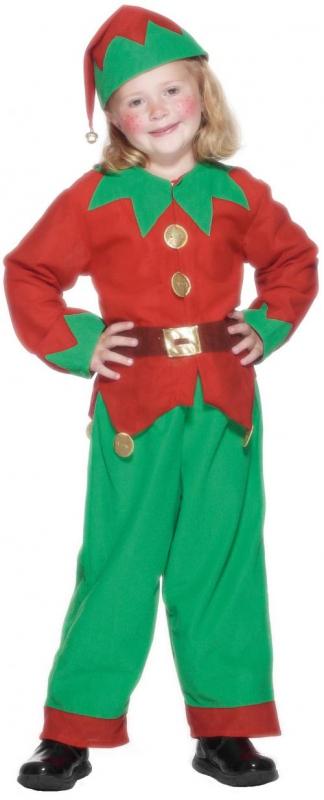 Dětské karnevalové kostýmy - Dětský kostým Trpaslík
