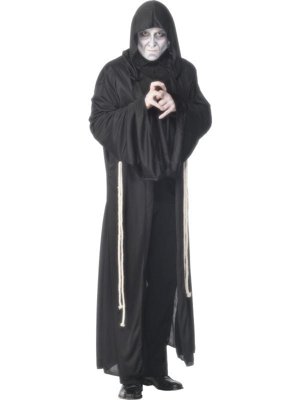 Pánské kostýmy - Kostým Smrtka I