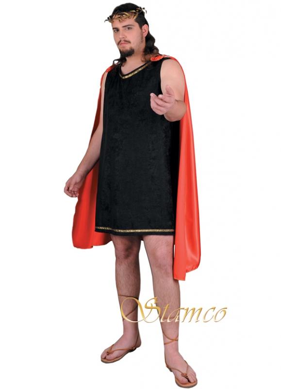 Pánské kostýmy - Kostým Sparťan