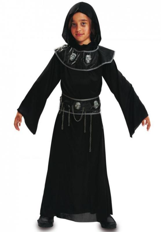 Halloween - Dětský kostým Executor