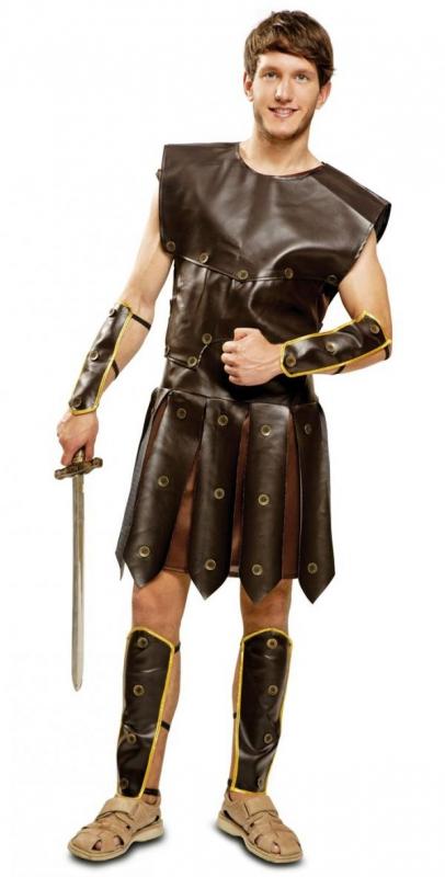 Pánské kostýmy - Kostým Římský válečník