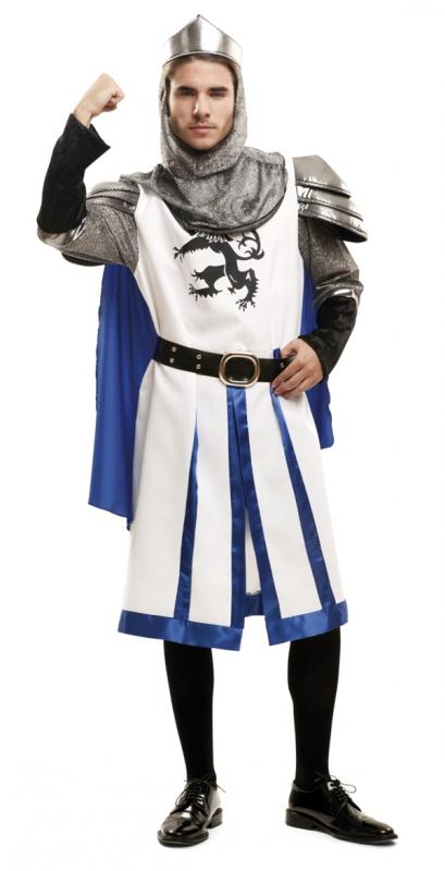 Pánské kostýmy - Kostým Král