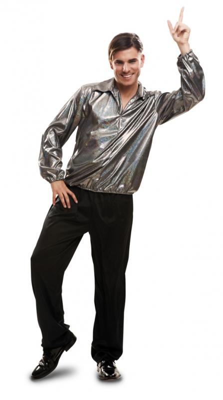 Pánské kostýmy - Kostým Disco boy