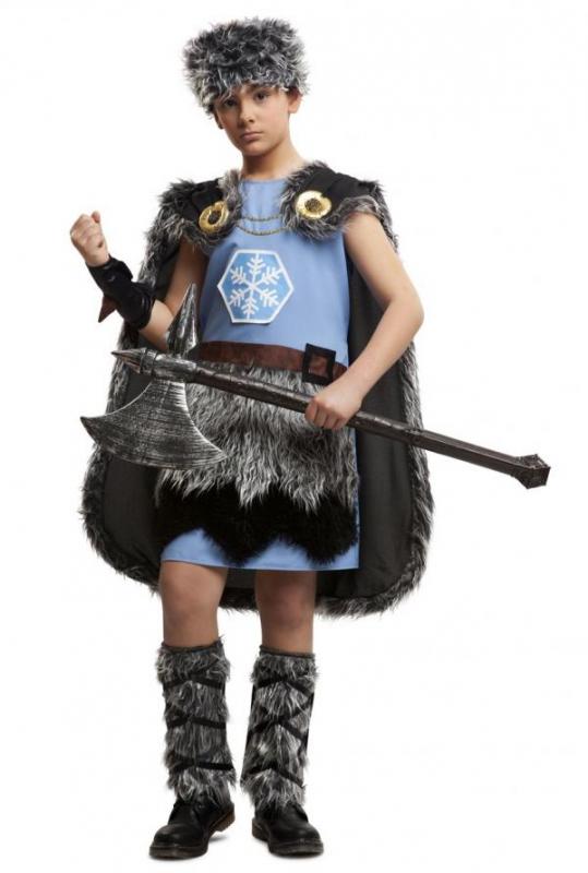 Pánské kostýmy - Pánský kostým Grant