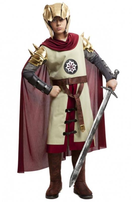 Pánské kostýmy - Pánský kostým Tirso