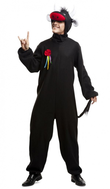 Pánské kostýmy - Kostým Býk