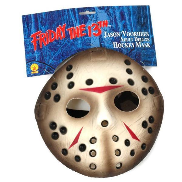 Halloween - Maska Jason