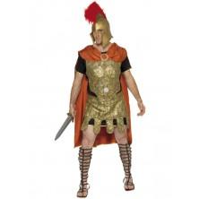 Kostým Gladiator I