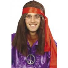 Sada Hippiesák