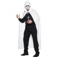 Bílý plášť