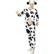 Kostým Kráva I