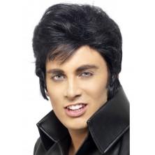 Paruka Elvis I