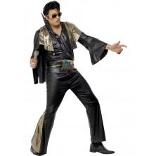 Kostým Elvis III