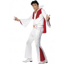 Kostým Elvis II