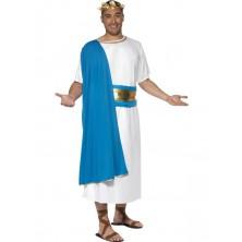 Kostým Římský senátor