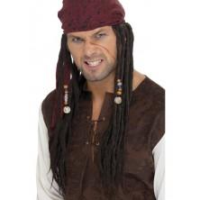 Paruka piráta