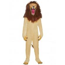 Kostým Lev I