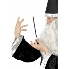 Kouzelnická hůlka 24 cm