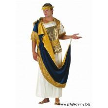Kostým Marcus Antonius