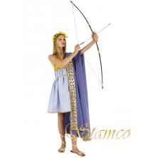 Kostým Diana I