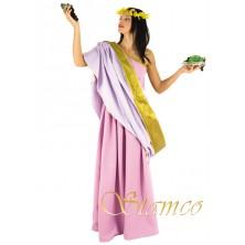 Kostým Venuše I