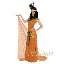 Kostým Kleopatra