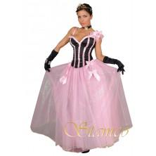 Dámský kostým Princezna I