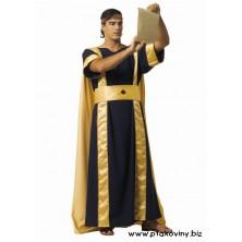 Kostým Agamemnón