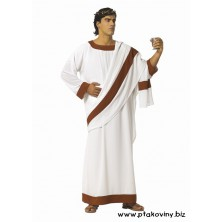 Kostým Sokrates