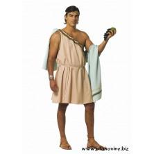 Kostým Trójan I