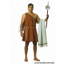 Kostým Sparťan I