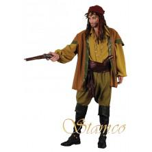 Pirátský kostým pro muže I
