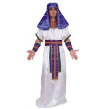 Kostým Faraon I