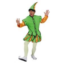 Kostým Elf I