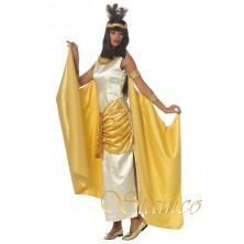 Kostým Cleopatra I