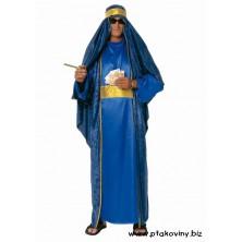 Kostým Arab I