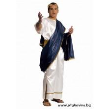 Kostým Nero