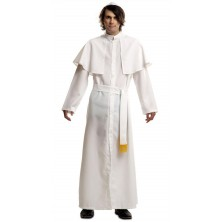 Kostým Papež I