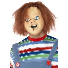 Maska Chucky