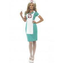 Kostým Zdravotní sestřička II