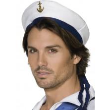 Čepice Námořník I