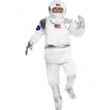 Kostým Kosmonaut I