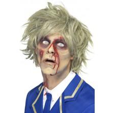 Paruka Zombie I