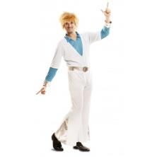 Kostým Dancing fever boy