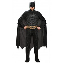 Kostým The Batman