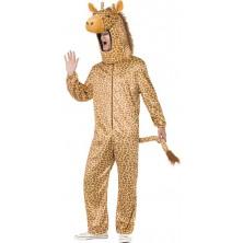Kostým Žirafa I