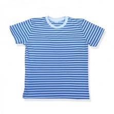 Námořnické tričko