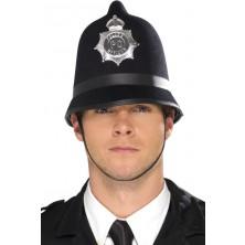 Helma Policie filcová