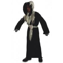 Dětský kostým Rozzuřený démon