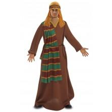Kostým Hebrejec